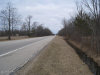 Photo of Us-31, Grand Haven, MI 49417 (MLS # 15012259)