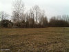Photo of Lot B Bayou Court, Wayland, MI 49348 (MLS # 15016862)