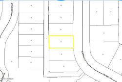 Photo of Lot 56 Seawall Court, South Haven, MI 49090 (MLS # 15047800)