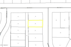Photo of Lot 58 Seawall Court, South Haven, MI 49090 (MLS # 15047802)