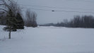 Photo of 80th Ave Parcel B, Zeeland, MI 49464 (MLS # 16006244)
