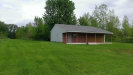 Photo of 3081 100th Street, Byron Center, MI 49315 (MLS # 16016269)