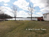 Photo of 0 S Briggs Road, Middleville, MI 49333 (MLS # 16019400)