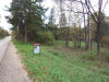 Photo of 9668 W M-179 Hwy (chief Noonday Rd), Middleville, MI 49333 (MLS # 16053051)