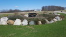 Photo of Beauterra, Lot 5, Middleville, MI 49333 (MLS # 17000382)