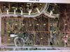 Photo of 4630-6 LOT Cider Wood Drive, Walker, MI 49534 (MLS # 17003448)