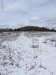Photo of 0 Bender Road, Middleville, MI 49333 (MLS # 17003509)