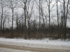 Photo of V/L Warner St, Allendale, MI 49401 (MLS # 17004087)