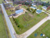 Photo of Loew, Wayland, MI 49348 (MLS # 17012370)