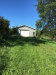 Photo of Par A Solomon Road, Middleville, MI 49333 (MLS # 17015140)