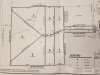 Photo of Lot 1- 049 88th Avenue, Zeeland, MI 49464 (MLS # 17020771)