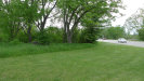 Photo of 4398 17 Mile Road, Cedar Springs, MI 49319 (MLS # 17024421)