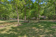 Photo of 65th Street, Saugatuck, MI 49453 (MLS # 17033436)