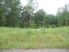 Photo of Lot 31 Ronalds Road, Dorr, MI 49323 (MLS # 17041907)
