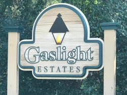 Photo of 3368 Gaslight Lane, Unit Lot 7, Saugatuck, MI 49453 (MLS # 17044890)