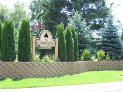 Photo of 3352 Gaslight Lane, Unit Lot 11, Saugatuck, MI 49453 (MLS # 17044896)