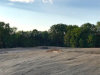 Photo of Lot 42 Stonebridge Drive, Grandville, MI 49418 (MLS # 17045189)
