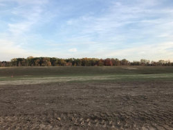 Photo of Lot 51 Stonebridge Drive, Grandville, MI 49418 (MLS # 17045228)