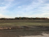 Photo of Lot 55 Stonebridge Drive, Grandville, MI 49418 (MLS # 17045237)