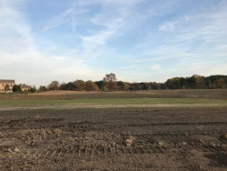 Photo of Lot 57 Stonebridge Drive, Grandville, MI 49418 (MLS # 17045240)
