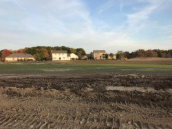 Photo of Lot 58 Stonebridge Drive, Grandville, MI 49418 (MLS # 17045242)
