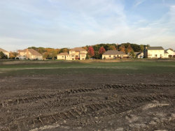 Photo of Lot 60 Stonebridge Drive, Grandville, MI 49418 (MLS # 17045246)