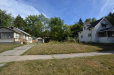 Photo of 1356 Portland Avenue, Grand Rapids, MI 49505 (MLS # 17049642)