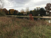 Photo of Lot 2 Perry Street, Holland, MI 49424 (MLS # 17055261)