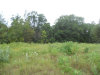 Photo of Lot 33 Ronalds Road, Dorr, MI 49323 (MLS # 18002822)