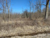 Photo of TBD 146th Ave, Byron Center, MI 49315 (MLS # 18010007)