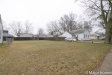 Photo of 4515 Hyde Park Avenue, Wyoming, MI 49548 (MLS # 18011686)