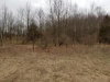 Photo of Parcel M Ridge Point Drive, Middleville, MI 49333 (MLS # 18014755)
