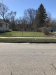 Photo of 2436 Prairie Street, Wyoming, MI 49519 (MLS # 18015536)