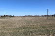 Photo of Lot 3 Quincy Street, Zeeland, MI 49464 (MLS # 18015709)