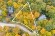 Photo of 6650 Forest Beach Drive, Holland, MI 49423 (MLS # 18020804)