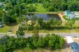 Photo of 5963 Lynn Drive, Unit Lot 1, Allendale, MI 49401 (MLS # 18031181)