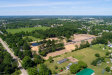 Photo of 10874 Westway Lane, Unit Lot 8, Allendale, MI 49401 (MLS # 18031374)