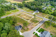 Photo of 5833 Lynn Drive, Unit Lot 17, Allendale, MI 49401 (MLS # 18031466)