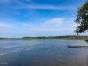 Photo of 12377-A Overlook Drive, Greenville, MI 48838 (MLS # 18033057)