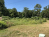 Photo of Fillmore Lot 3, Allendale, MI 49401 (MLS # 18042387)