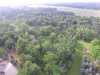 Photo of Parcel A Journeys End, Caledonia, MI 49316 (MLS # 18042507)
