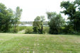 Photo of River Hills Drive, Holland, MI 49424 (MLS # 18044710)