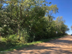 Photo of Lot 14,15,16,17,18 Orchard Road, South Haven, MI 49090 (MLS # 18047162)