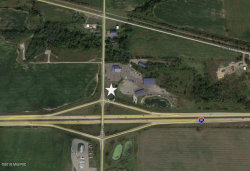 Photo of S 48th Avenue, Unit Outlot @ NEC of I-96, Coopersville, MI 49404 (MLS # 18053336)