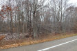 Photo of Lot D 64th Street, Holland, MI 49423 (MLS # 18055484)