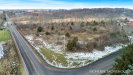 Photo of Duncan Lake Road, Caledonia, MI 49316 (MLS # 18055987)