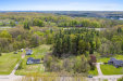 Photo of 0 Lake Michigan Drive, Grand Rapids, MI 49534 (MLS # 18056728)