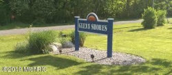 Photo of Hickory Drive, Unit Lots 271 -272, South Haven, MI 49090 (MLS # 19000838)
