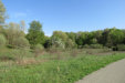 Photo of Lot 3 Valley Vista Drive, Lowell, MI 49331 (MLS # 19001088)