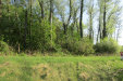 Photo of Lot 12 Valley Vista Drive, Lowell, MI 49331 (MLS # 19001101)